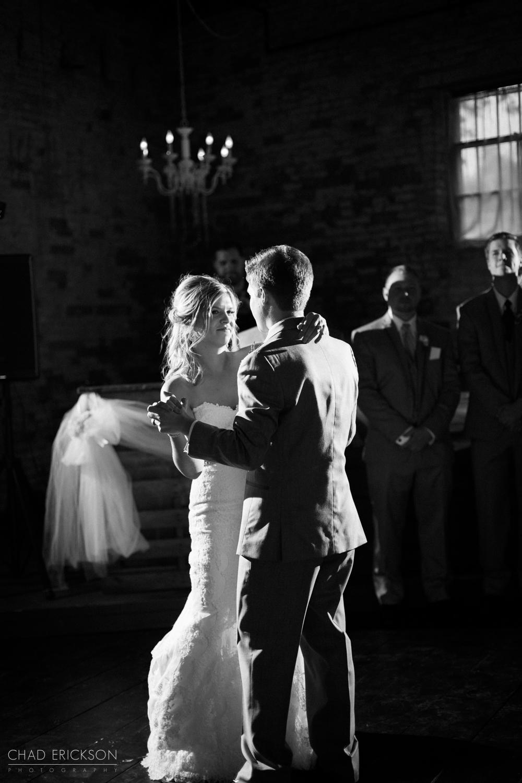Britt & Alex Wedding Photographs-159.jpg