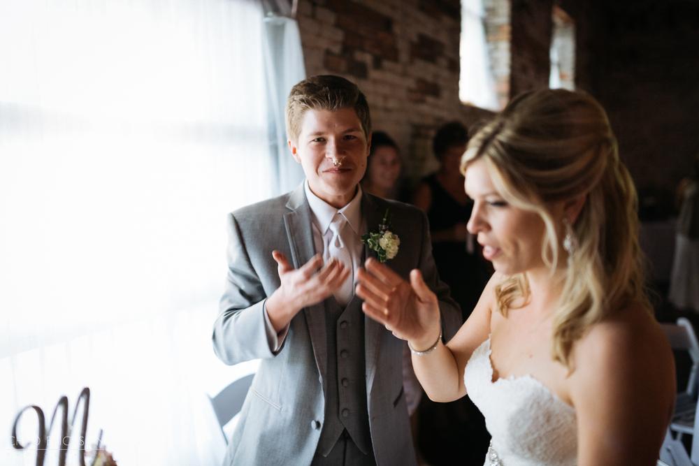 Britt & Alex Wedding Photographs-162.jpg