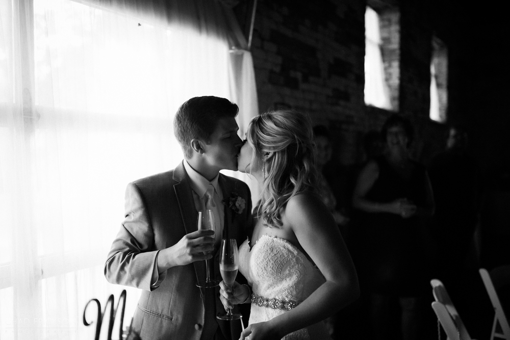 Britt & Alex Wedding Photographs-164.jpg