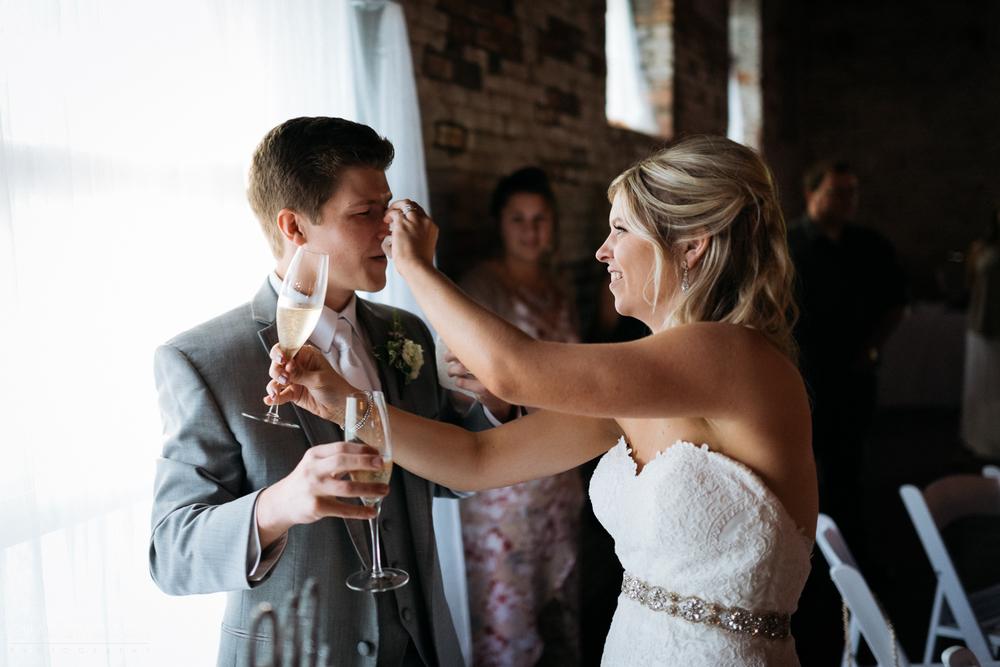 Britt & Alex Wedding Photographs-163.jpg