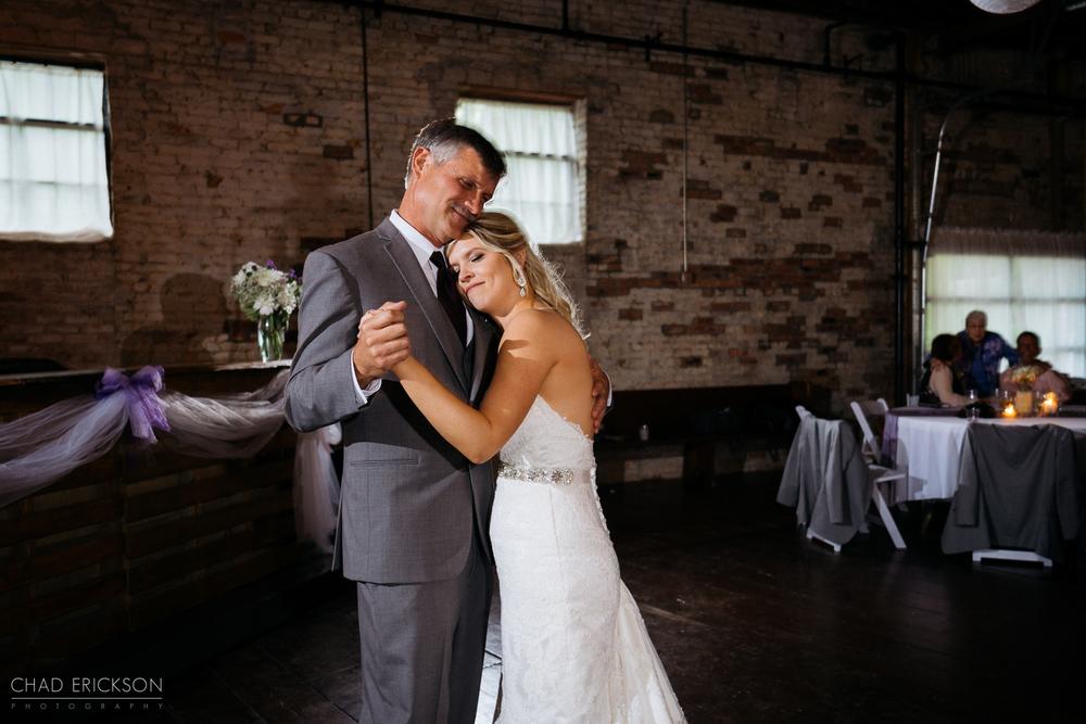 Britt & Alex Wedding Photographs-167.jpg