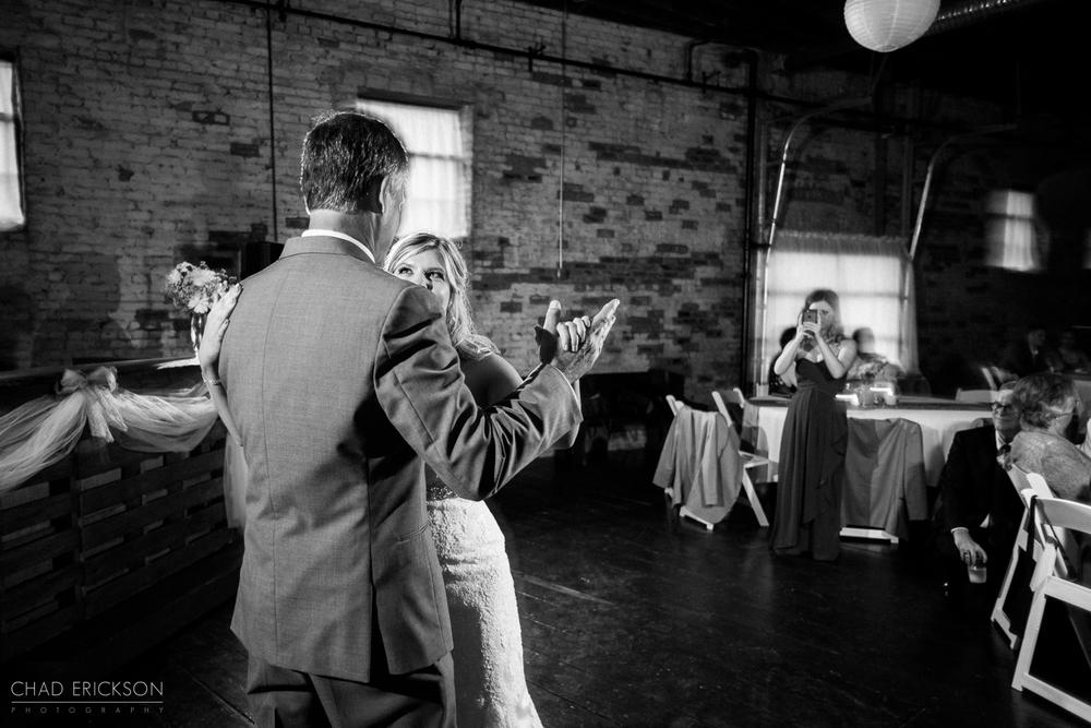 Britt & Alex Wedding Photographs-168.jpg