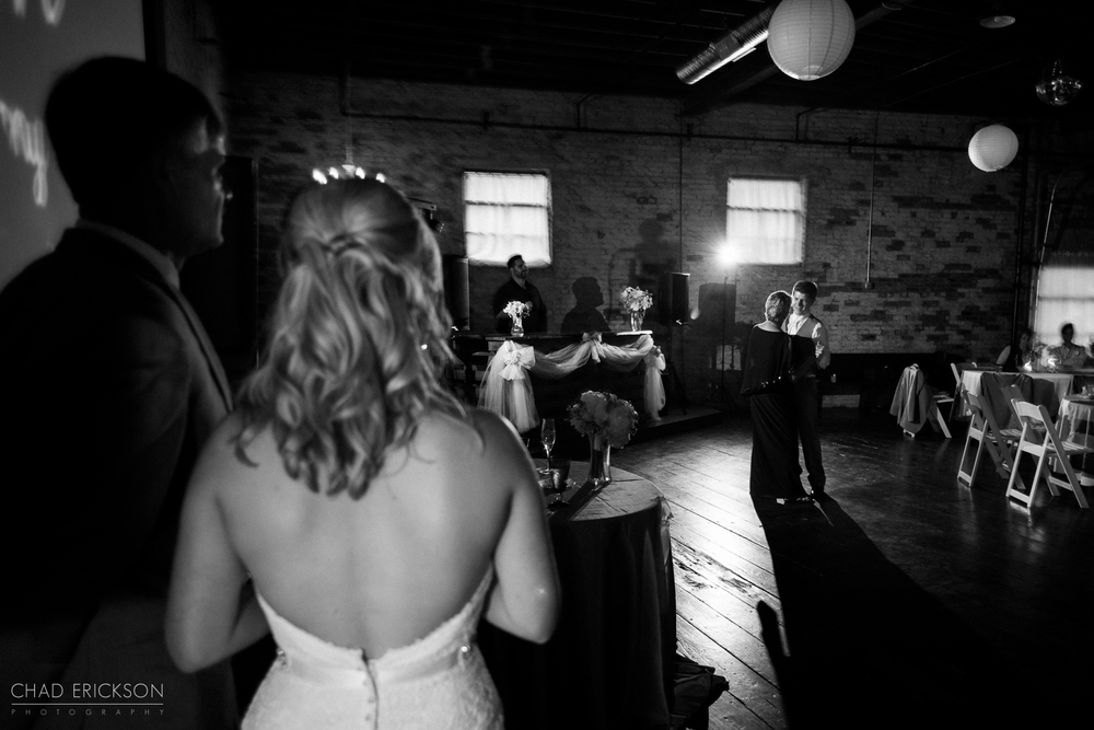 Britt & Alex Wedding Photographs-170.jpg
