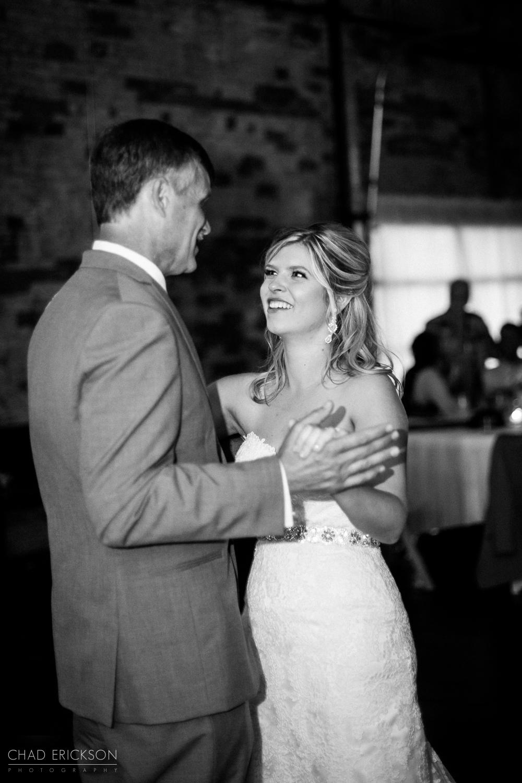 Britt & Alex Wedding Photographs-173.jpg