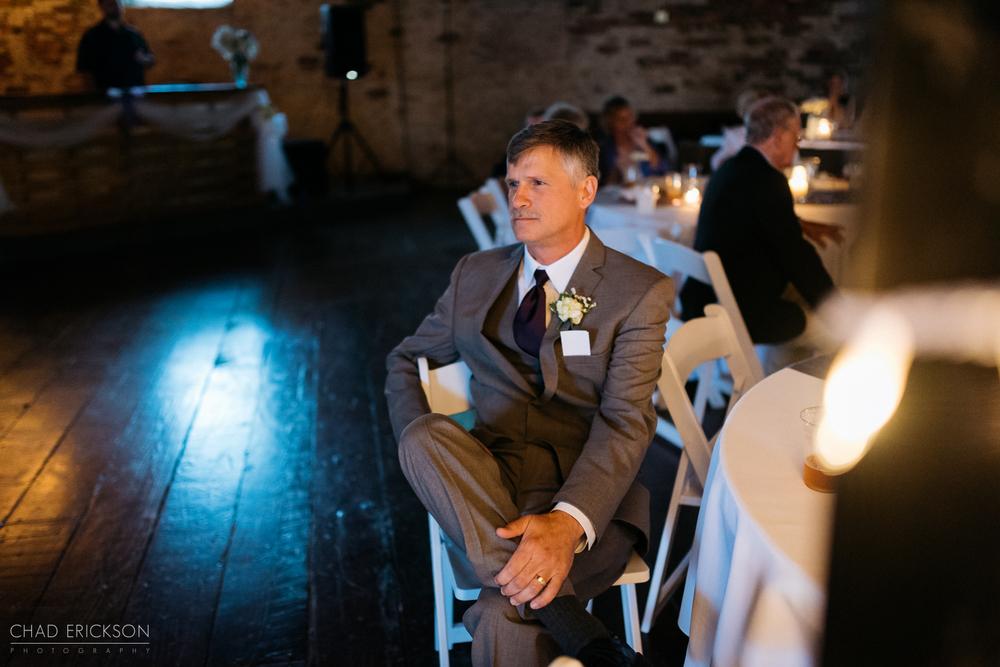 Britt & Alex Wedding Photographs-174.jpg