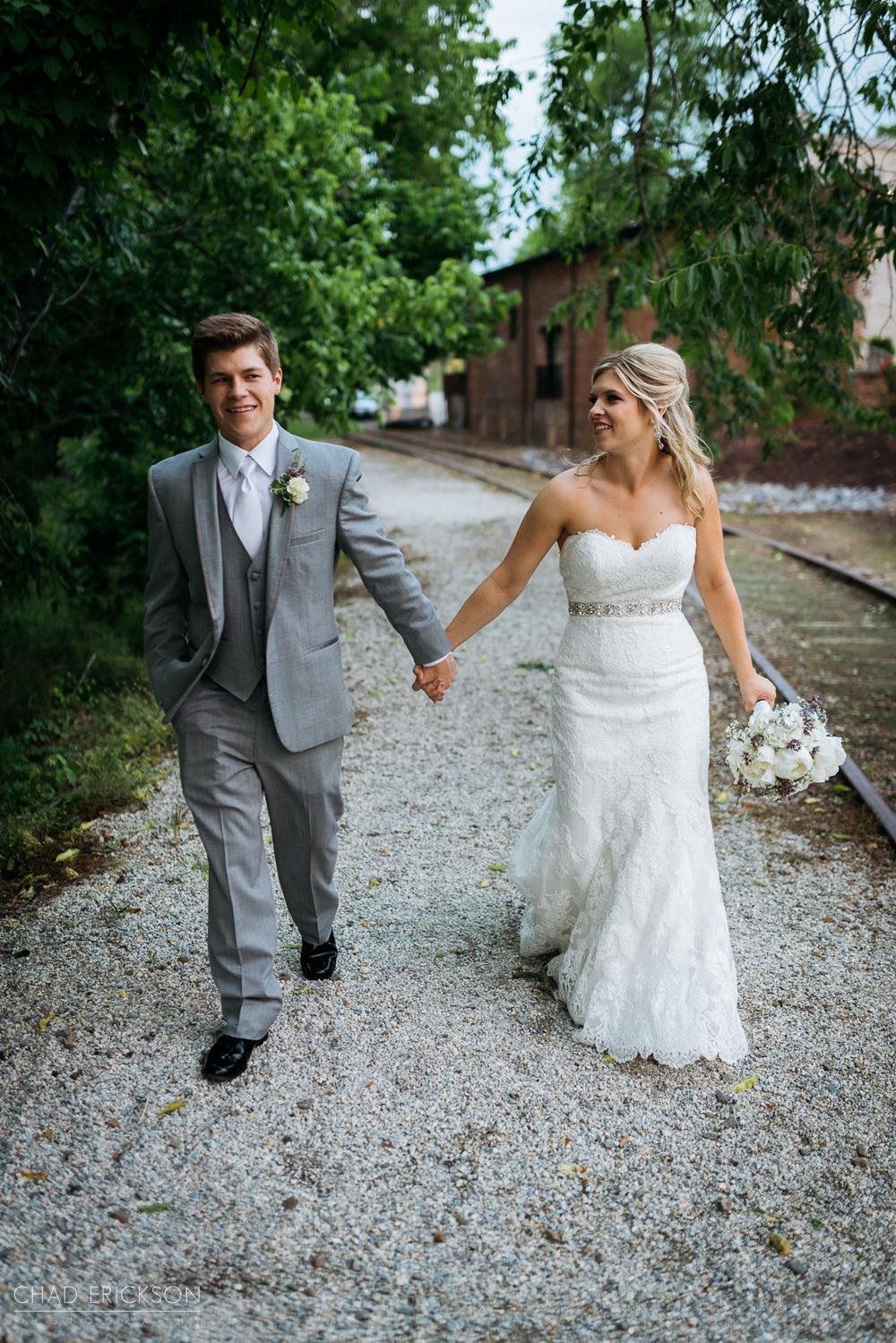 Britt & Alex Wedding Photographs-177.jpg