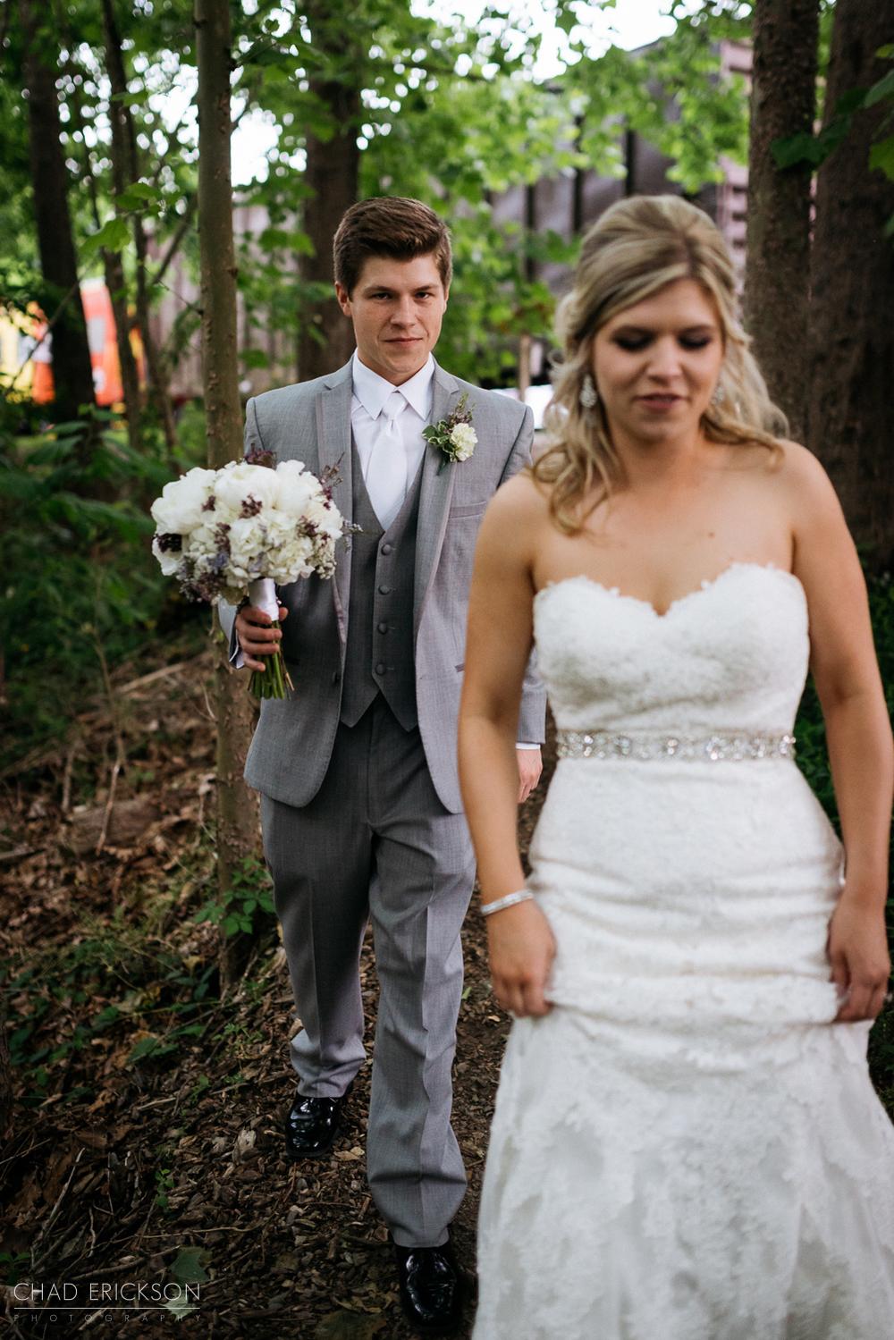 Britt & Alex Wedding Photographs-179.jpg