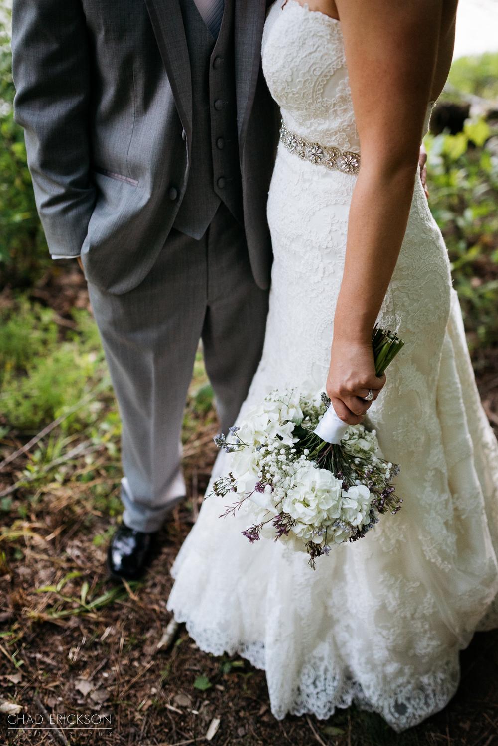 Britt & Alex Wedding Photographs-180.jpg
