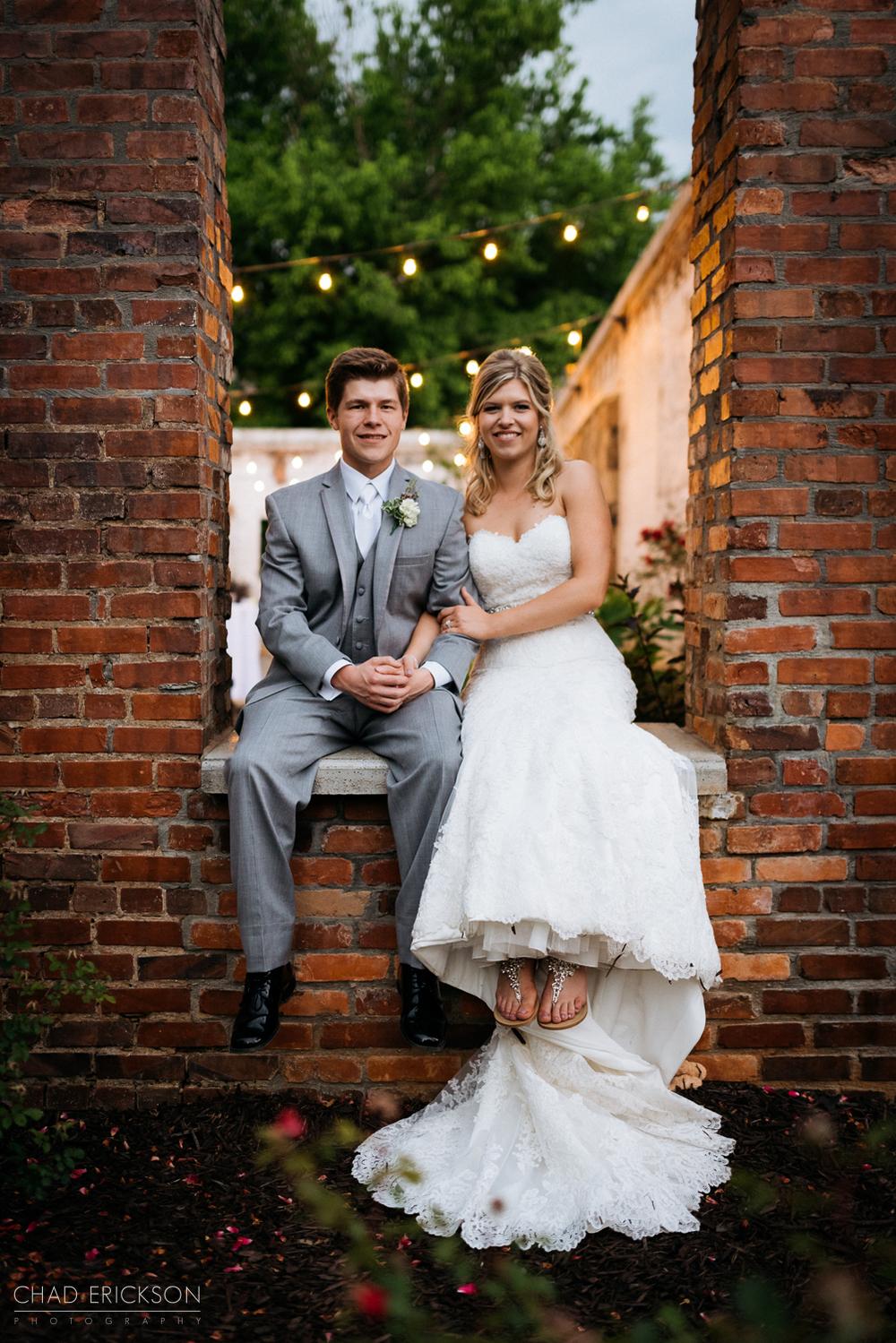 Britt & Alex Wedding Photographs-185.jpg