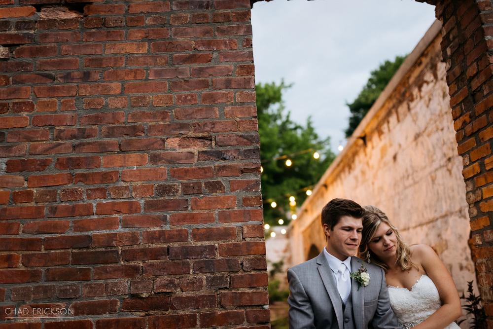 Britt & Alex Wedding Photographs-187.jpg