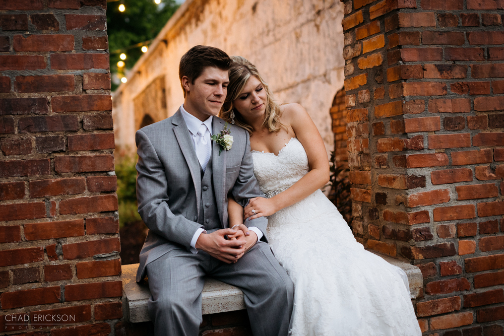 Britt & Alex Wedding Photographs-188.jpg