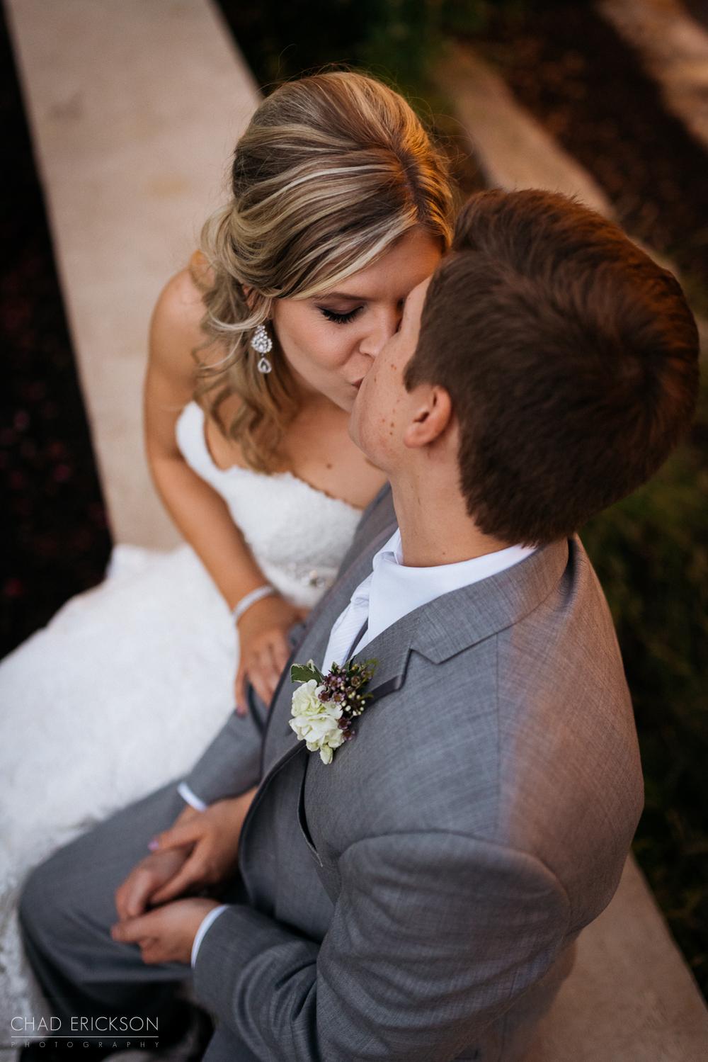 Britt & Alex Wedding Photographs-190.jpg