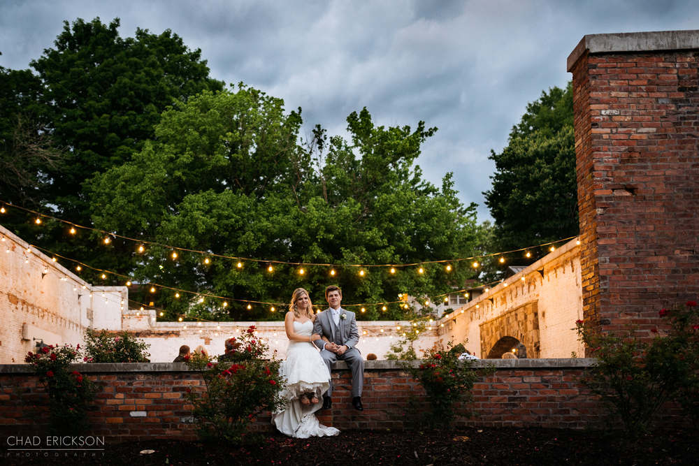 Britt & Alex Wedding Photographs-189.jpg