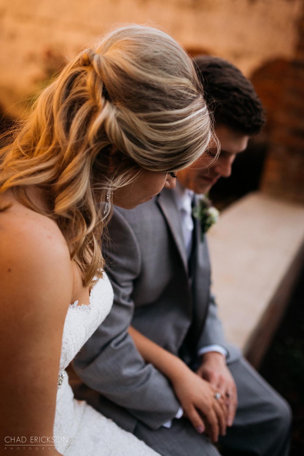 Britt & Alex Wedding Photographs-192.jpg
