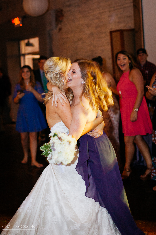 Britt & Alex Wedding Photographs-196.jpg