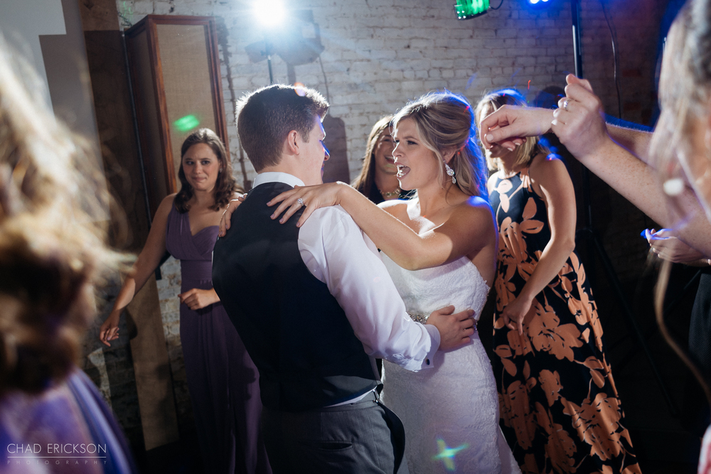 Britt & Alex Wedding Photographs-197.jpg