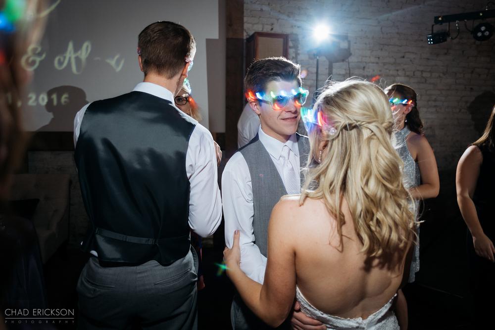 Britt & Alex Wedding Photographs-200.jpg