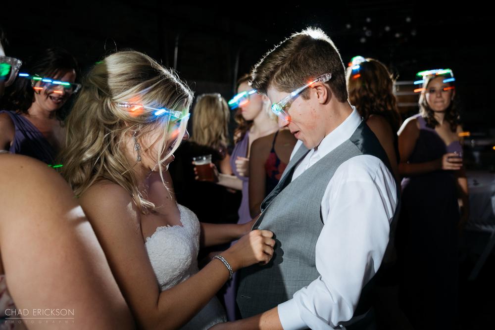 Britt & Alex Wedding Photographs-202.jpg