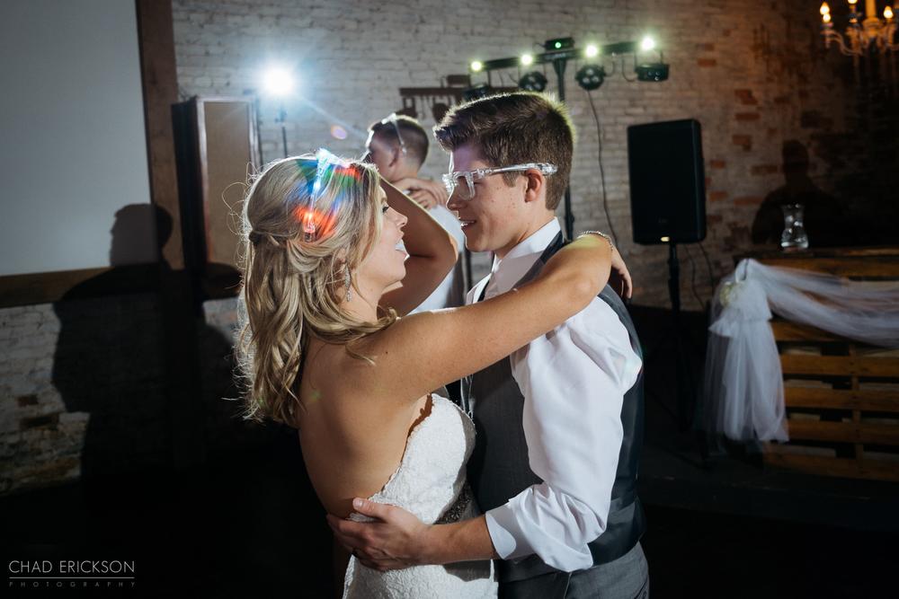 Britt & Alex Wedding Photographs-203.jpg