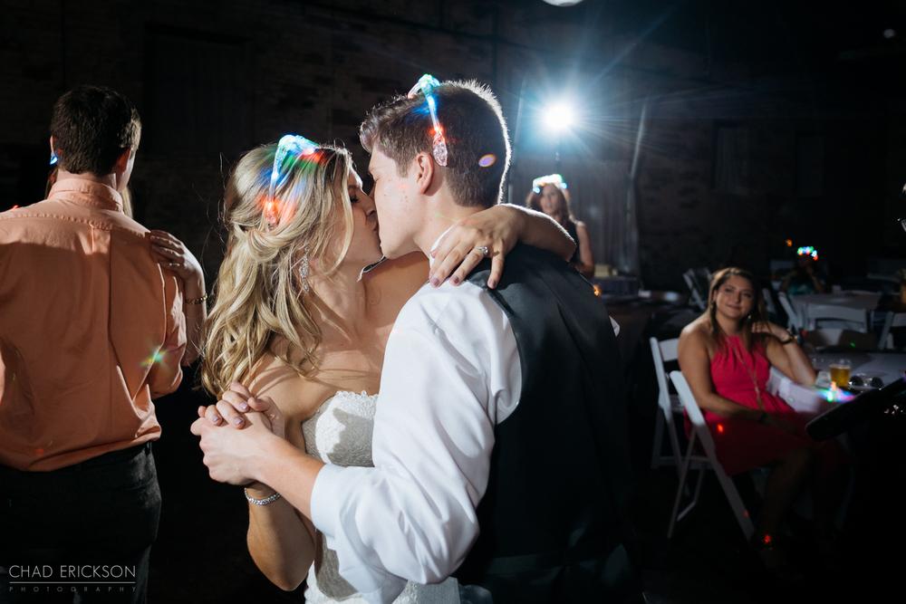 Britt & Alex Wedding Photographs-205.jpg