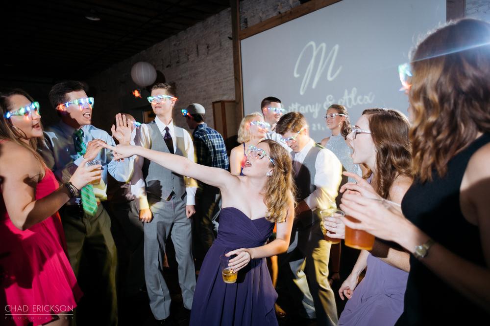 Britt & Alex Wedding Photographs-206.jpg