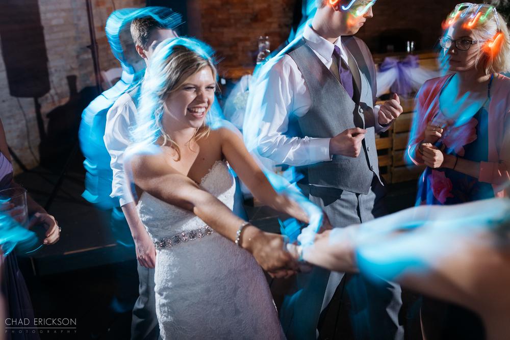 Britt & Alex Wedding Photographs-214.jpg