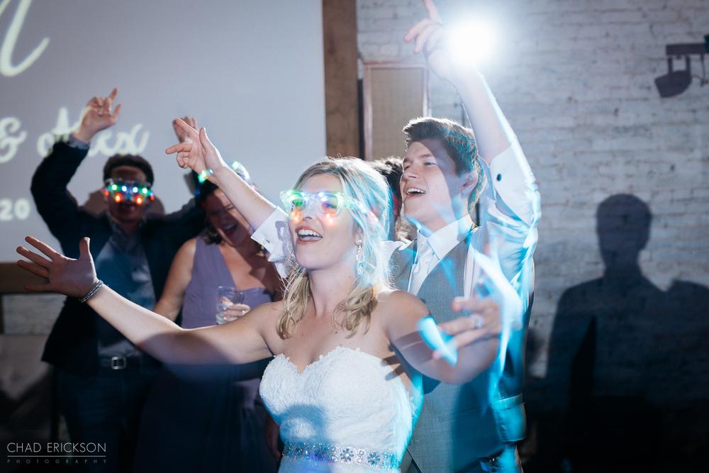 Britt & Alex Wedding Photographs-217.jpg