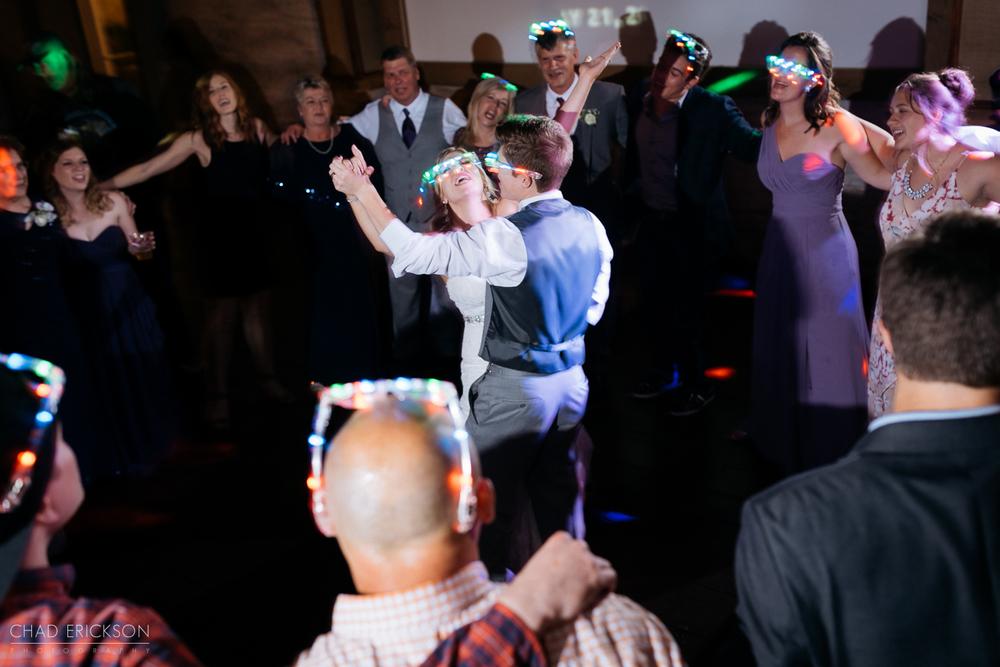Britt & Alex Wedding Photographs-218.jpg