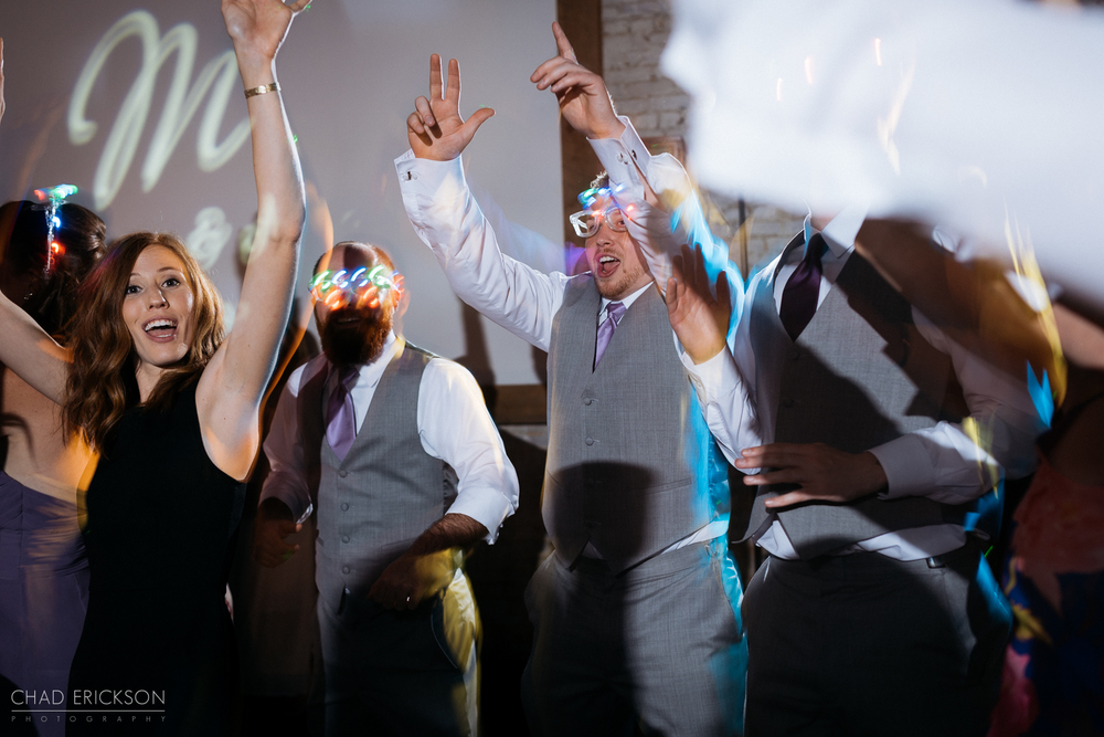 Britt & Alex Wedding Photographs-222.jpg