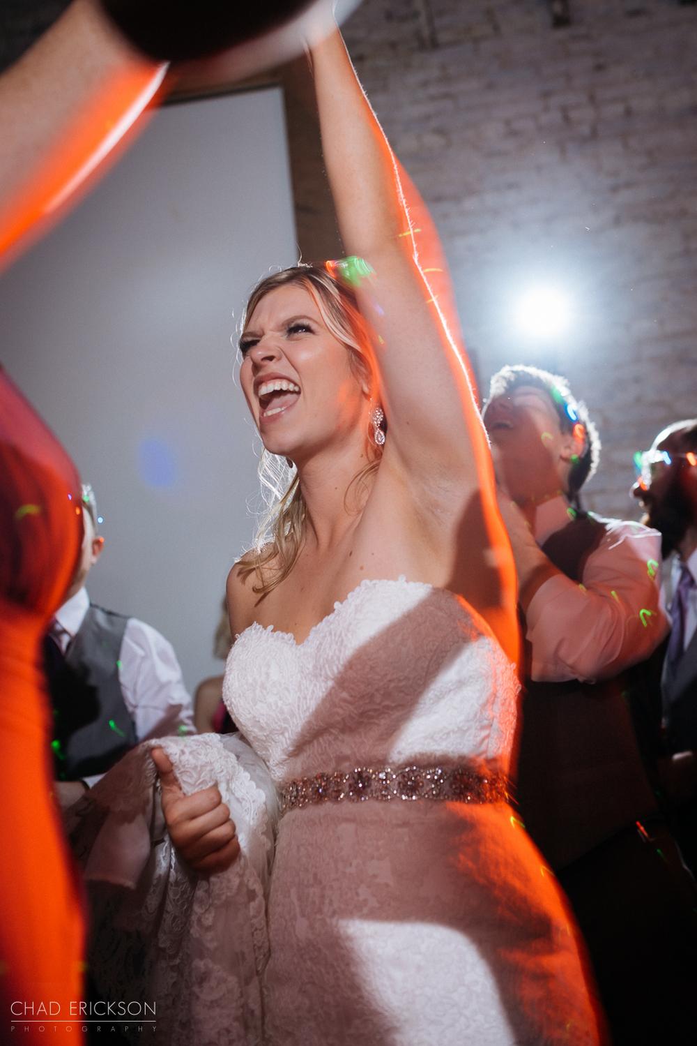 Britt & Alex Wedding Photographs-225.jpg