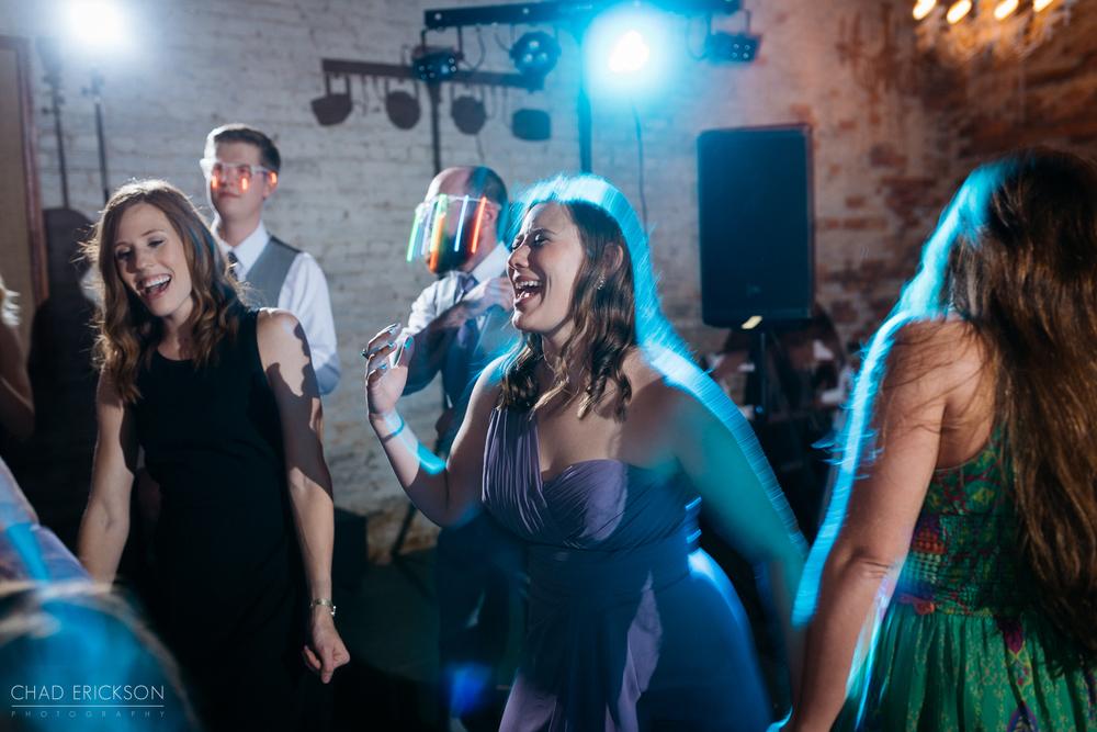 Britt & Alex Wedding Photographs-227.jpg