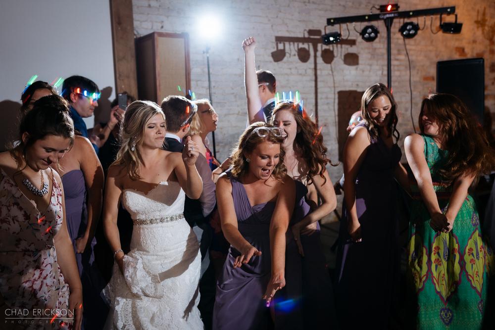 Britt & Alex Wedding Photographs-231.jpg