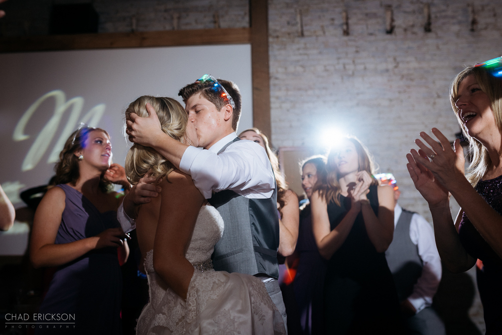 Britt & Alex Wedding Photographs-233.jpg