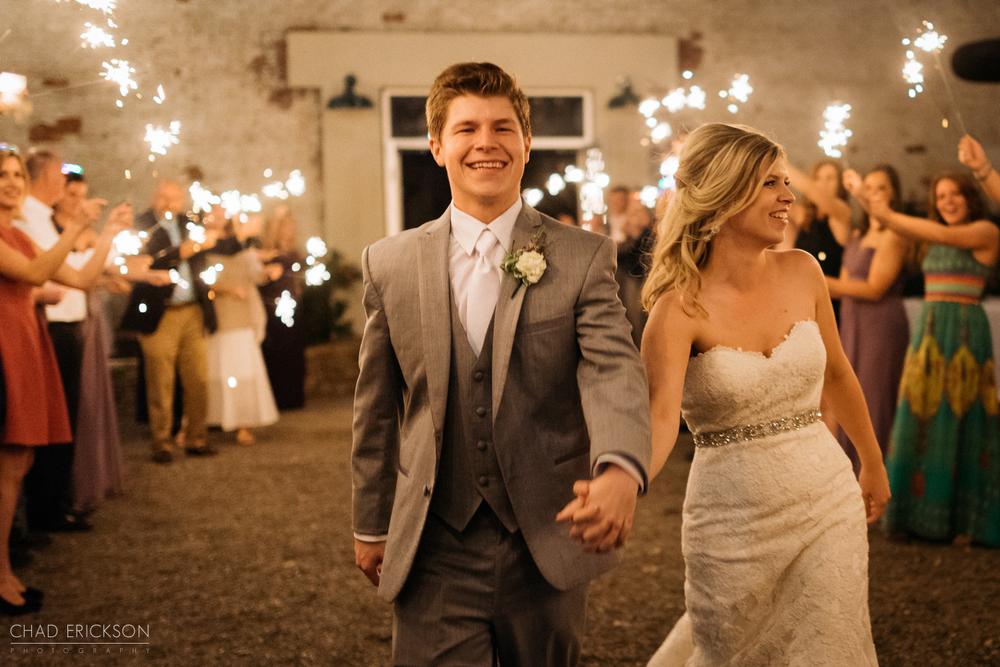 Britt & Alex Wedding Photographs-234.jpg