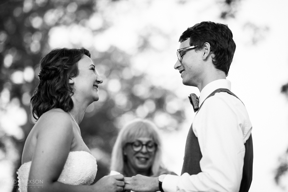 Kai & Maddy - Wedding Pictures-162.jpg