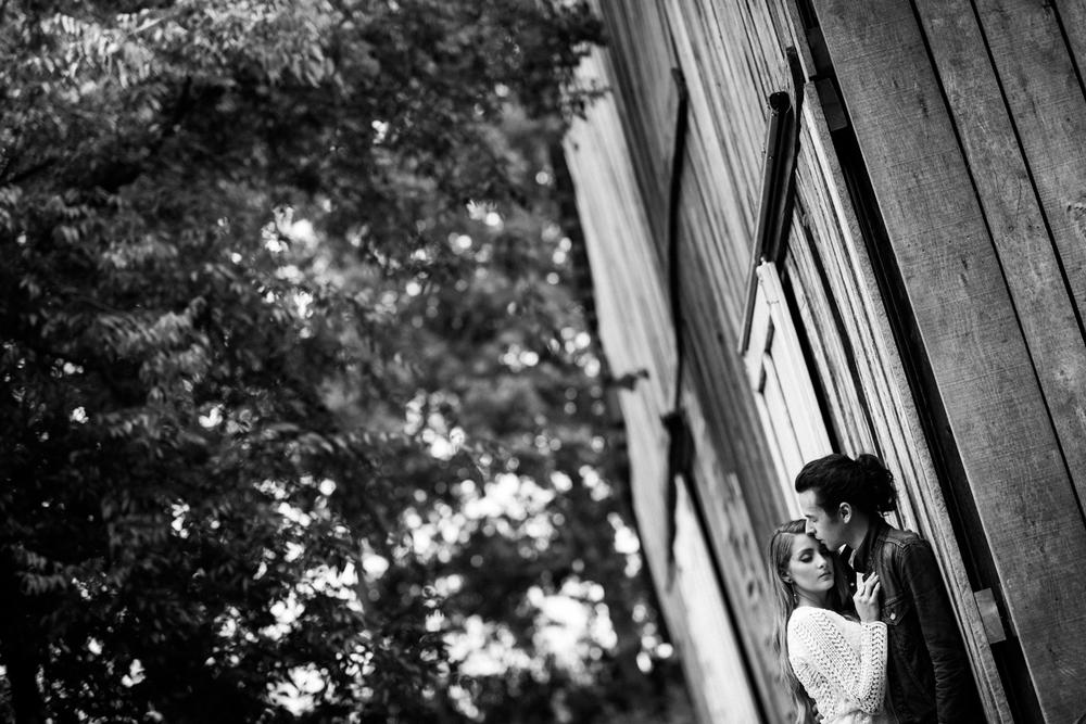 Connection Sessions Portrait - Nashville TN-3.jpg