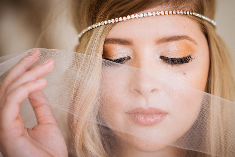 Wedding Photography — Chad Erickson Photography   Wedding and ...