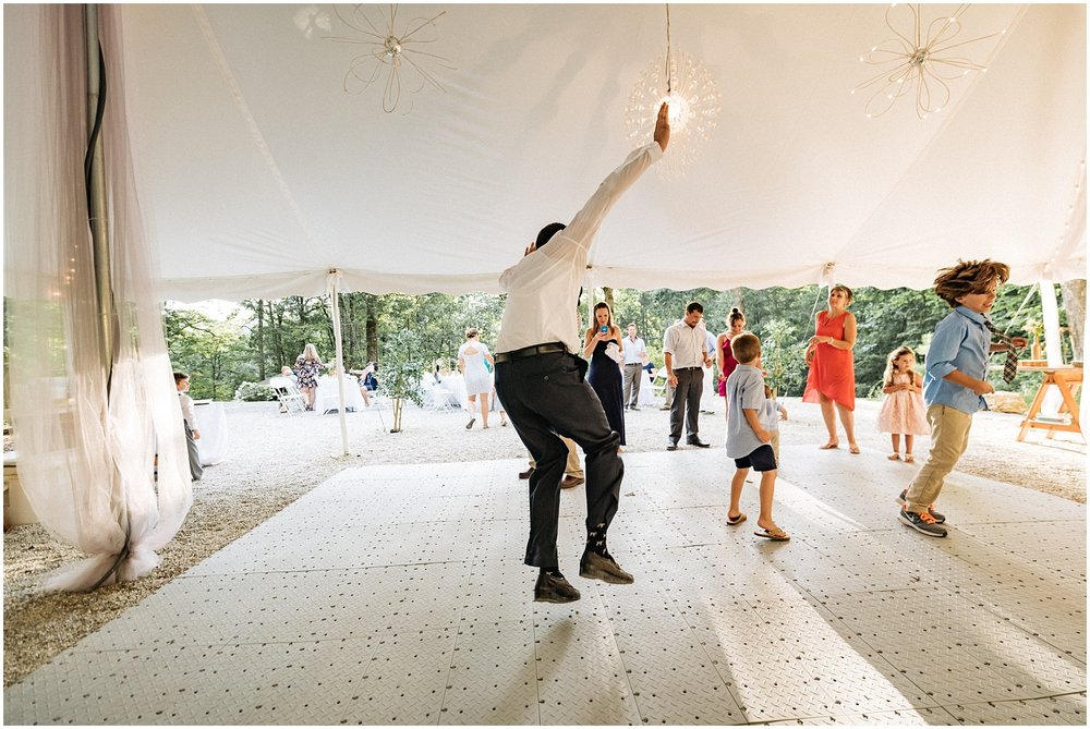 Ryan_Rechelle_Nantahalla_Weddings_Andrews_NC-145_Ryan_Rechelle_McGuire's_Millrace_Andrews_NC.jpg