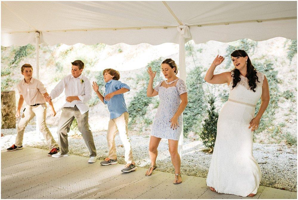 Ryan_Rechelle_Nantahalla_Weddings_Andrews_NC-151_Ryan_Rechelle_McGuire's_Millrace_Andrews_NC.jpg
