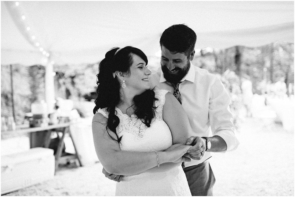Ryan_Rechelle_Nantahalla_Weddings_Andrews_NC-157_Ryan_Rechelle_McGuire's_Millrace_Andrews_NC.jpg