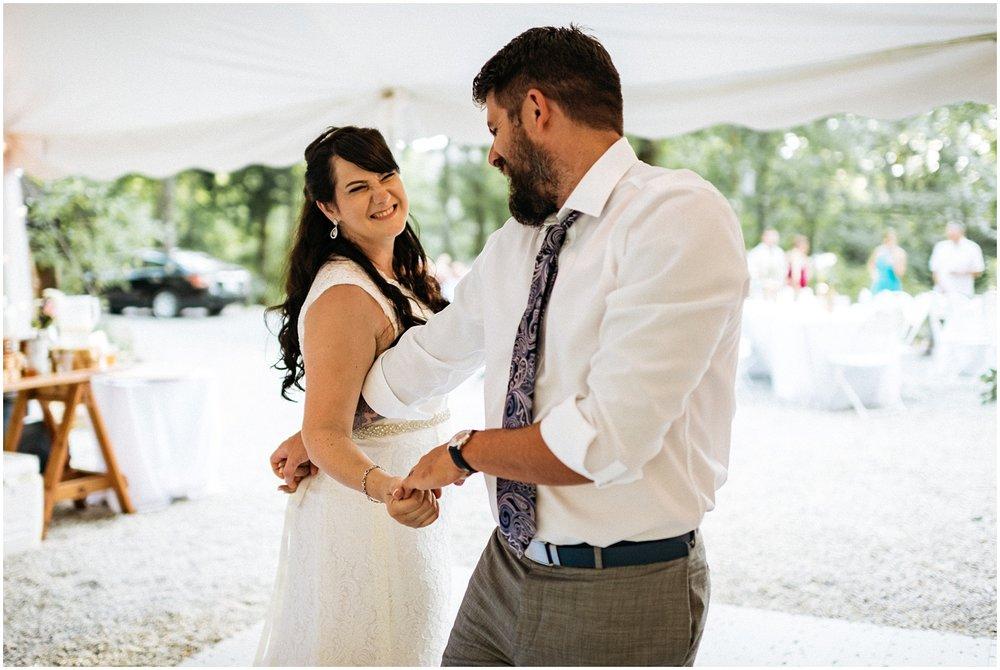 Ryan_Rechelle_Nantahalla_Weddings_Andrews_NC-160_Ryan_Rechelle_McGuire's_Millrace_Andrews_NC.jpg