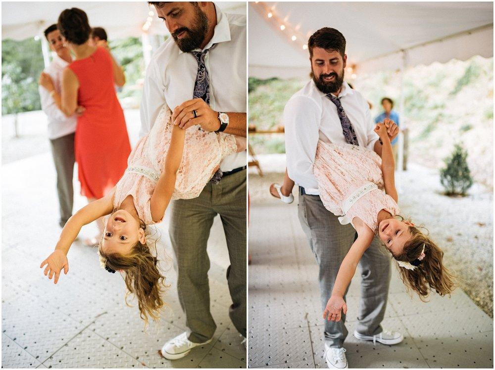 Ryan_Rechelle_Nantahalla_Weddings_Andrews_NC-162_Ryan_Rechelle_McGuire's_Millrace_Andrews_NC.jpg