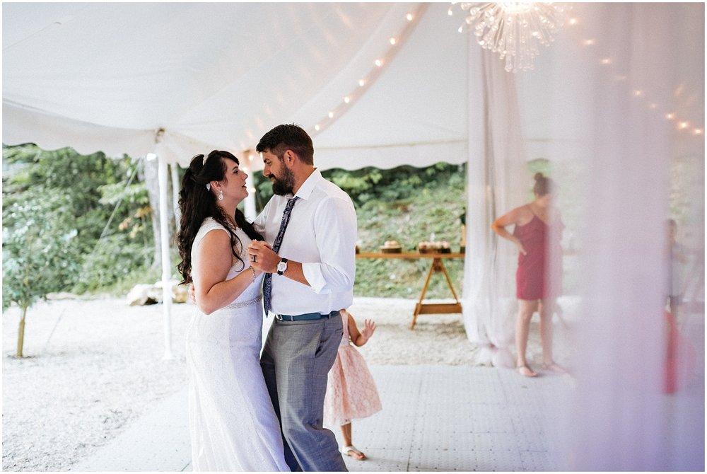 Ryan_Rechelle_Nantahalla_Weddings_Andrews_NC-177_Ryan_Rechelle_McGuire's_Millrace_Andrews_NC.jpg