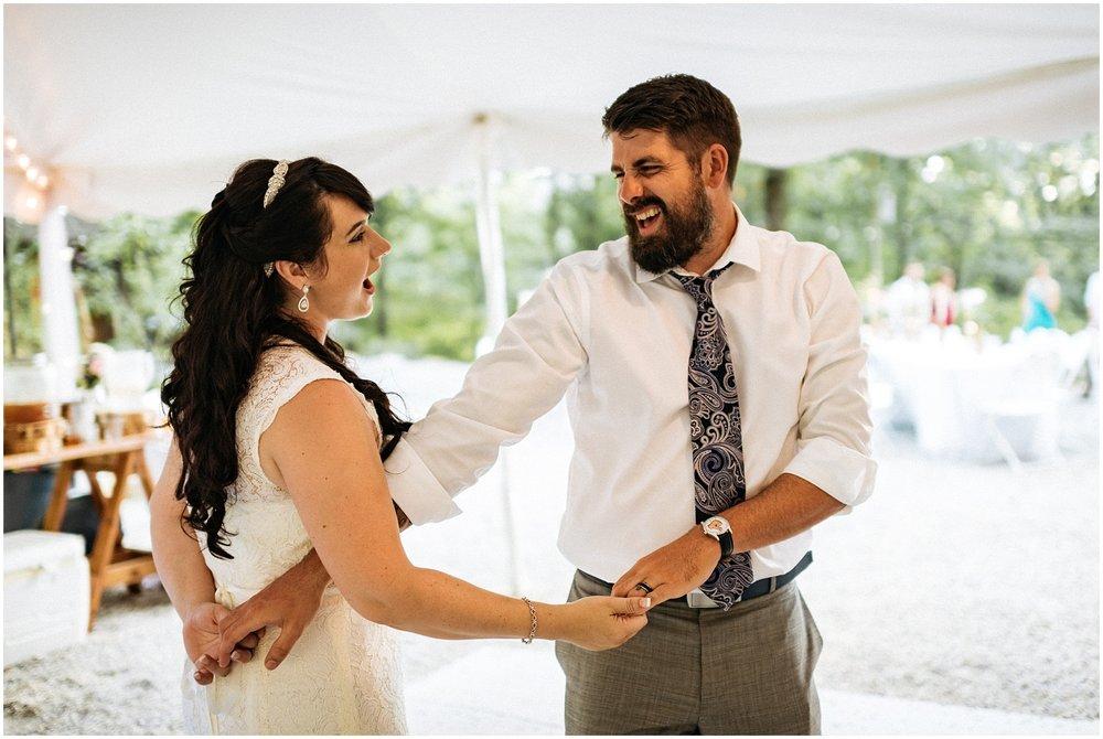 Ryan_Rechelle_Nantahalla_Weddings_Andrews_NC-159_Ryan_Rechelle_McGuire's_Millrace_Andrews_NC.jpg