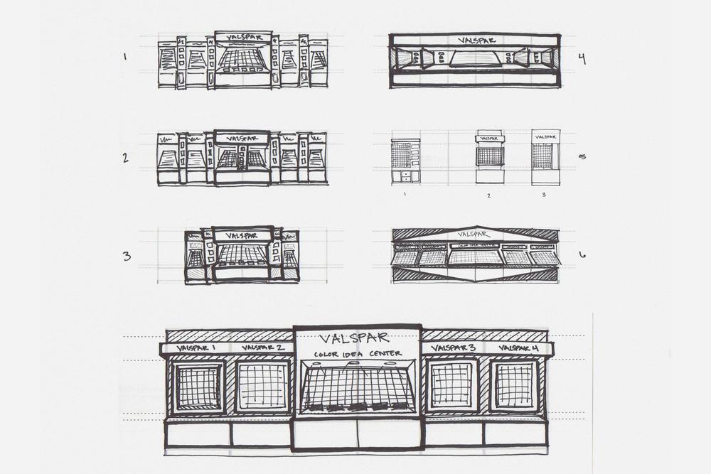 valspar indie sketches 1800x1200 72dpi.jpg