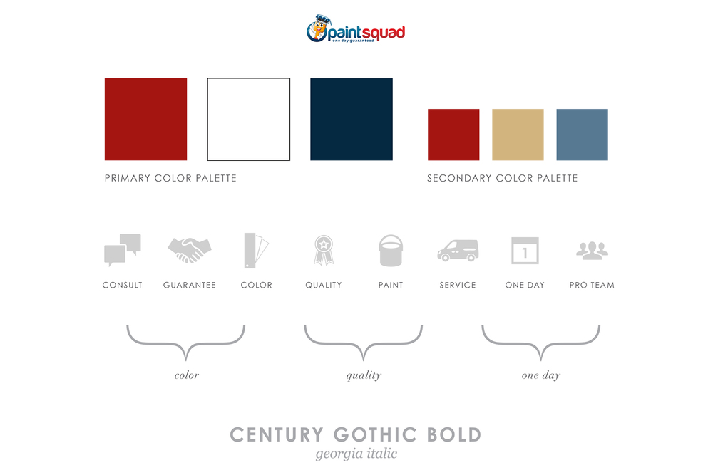 Paint Squad Style Guide-1 1800x1200 72dpi.jpg