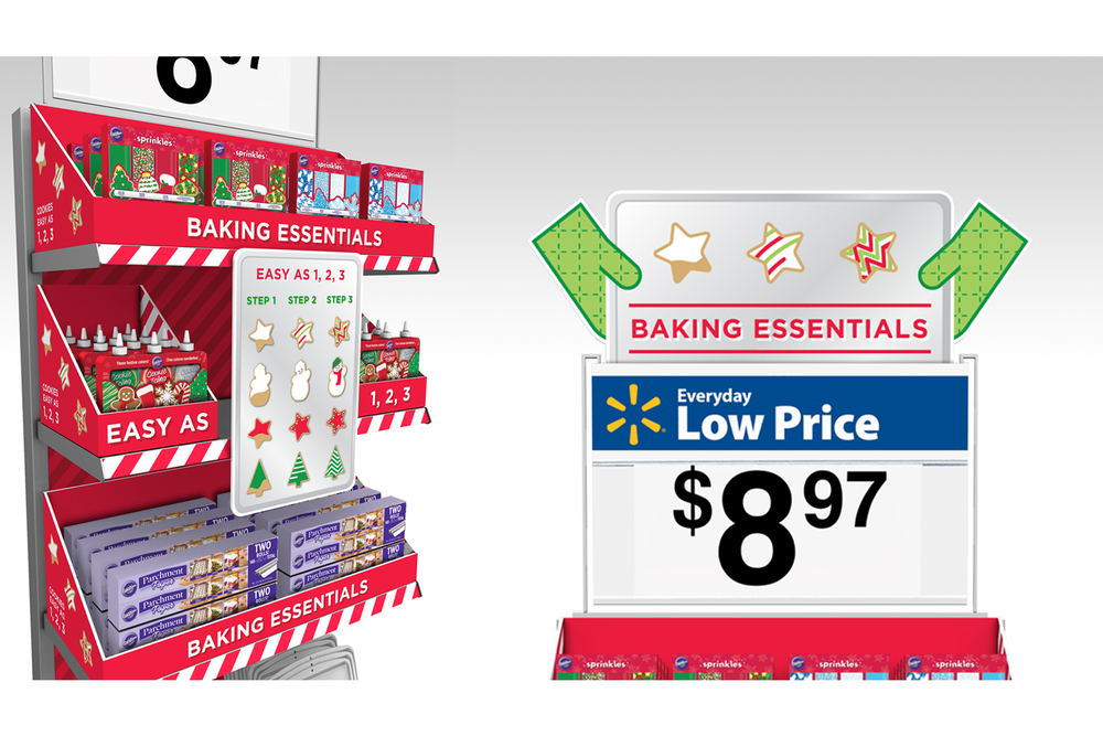 Wilton holiday endcap detail-01 1800x1200 72dpi.jpg