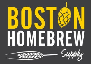 Boston-Homebrew-Supply.jpeg