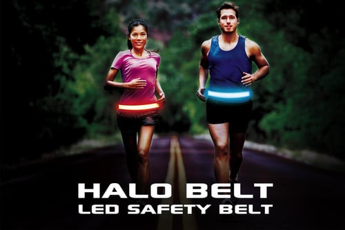 Airport Traffic illuminated safety belt website.jpg