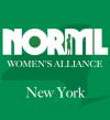 NWA-NY-e1366143535503.png